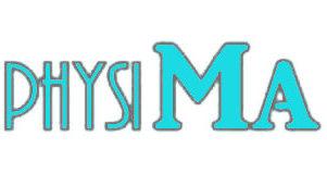 Physima